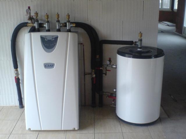pac geothermie rxlr chauffage et climatisation dans les ardennes. Black Bedroom Furniture Sets. Home Design Ideas